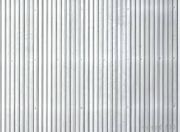 galvanized corrugated metal what is corrugated iron with pictures galvanized corrugated metal galvanized corrugated metal roof