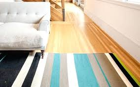 how to clean an area rug on hardwood floor best of cleaning rugs floors for pads best way to clean area rugs