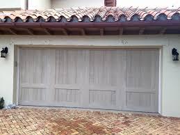 general garage door 17 photos garage door services 5710 columbia cir west palm beach fl phone number yelp
