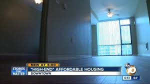 affordable housing apartments san diego. new san diego high-rise passes for high-end apartments, but affordable housing apartments