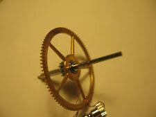 Антикварные морские <b>часы</b> - огромный выбор по лучшим ценам ...