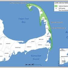New Ios App Tide Chart Cape Cod Nestides Siriustraffic