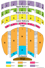 Cerritos Center Seating Chart 13 Expert Seating Chart For Sheas Performing Arts