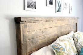 diy wood headboards for beds wooden headboard wood headboard for fancy headboard ideas headboard bedroom diy diy wood headboards