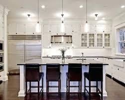 pendant lighting for kitchen. Kitchen Pendent Lighting Island Pendant Ideas . Black Iron For M