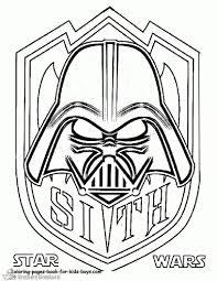 Kleurplaten Star Wars Kleurplaten Kleurplaatnl Beste Star Wars