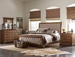 ebay bedroom furniture second hand. second hand bedroom furniture newcastle upon tyne best alexander julian colours home set armoire dining room ebay e
