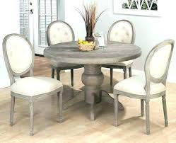 tall breakfast table set small dining table and chairs small round dining table set round pedestal