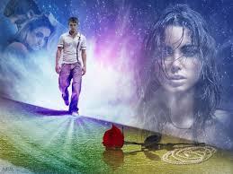 Image result for Love fantasy