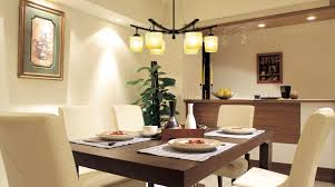 modern dining room chairs nyc. full size of dining room:glamorous modern room chairs nyc enthrall h