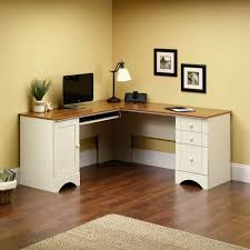 image of stylish corner desks ikea