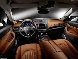 Prenájom auta Maserati Levante Diesel 3,0 automat 4x4 NEW I RAI