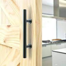 closet door latch homemade barn door latches hardware sliding closet locks with homemade barn door latches