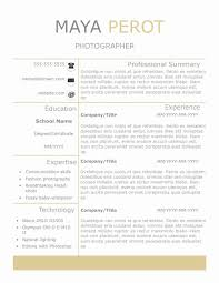 89 Copywriter Resume Template Junior Copywriter Resume Sample