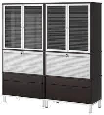 office storage cabinets ikea. perfect storage and furniture make each organized easy to work new 300 office cabinets ikea s