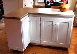 diy kitchen island cart.  Diy Diy Kitchen Island Plan Cart Plans Rolling Wine Cabinet  Modern White 30 Rustic For Diy Kitchen Island Cart