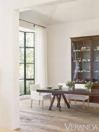 floor color variation simple crisp chairs paired with cleaned lined dark wood veranda s most memorable rooms veranda