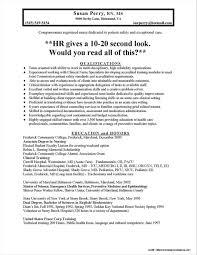 Rn Nursing Resume Examples Sample Of Rn Resume Resume Resume Examples JeGgzZLaQo Nurse 22
