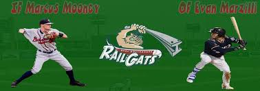 Visalia Rawhide Seating Chart The Official Site Of Gary Southshore Railcats Press Releases