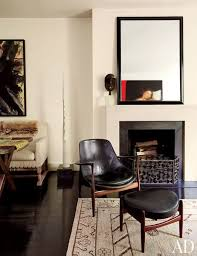 modern home interior design. 18 Stylish Homes With Modern Interior Design Modern Home Interior Design