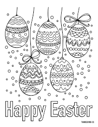 You may want to have each of these for baltimore catechism communion: 5 Free Printable Easter Coloring Pages For Adults That Will Relieve Holiday Stress