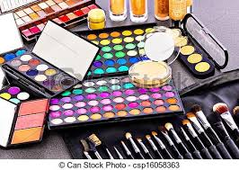 professional makeup kit csp16058363