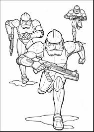 Small Picture Incredible cinderella coloring pages with star wars games online