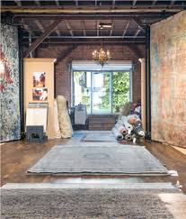 one of florida s largest collections of hand knotted rugs showrooms in tampa and orlando