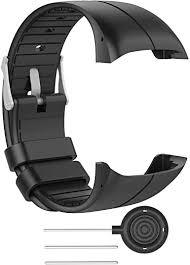 RuenTech Bands Compatible for Polar M400 Watch ... - Amazon.com