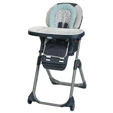 fashionable inspiration babies r us high chairs baby high chairs