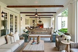 covered porch furniture. White Beadboard Bedroom Furniture Outdoor Patio Cover Office Covered Porch S