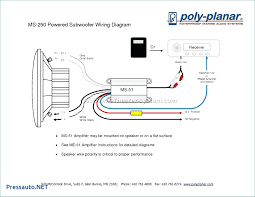 4 channel amp wiring diagram wellread me 4 channel amp wiring diagram 1 sub at 4 Channel Amp Wiring Diagram