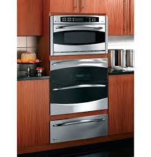 beautiful small wall oven image of best small wall oven small wall oven canada