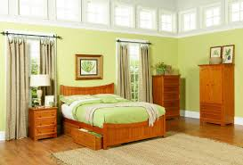 narrow bedroom furniture. Small Bedroom Decoration Delightful Furniture Design Storage Drawer Underneath Bed Frame : Cute Image Of Light Green Narrow