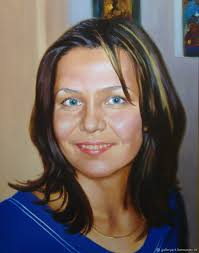 combo portrait portraits handmade portrait oil painting custom gallery art ping on my livemaster