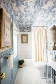 Small Picture Best 10 Interior design wallpaper ideas on Pinterest Wall