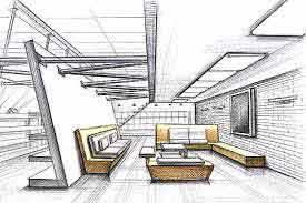 courses interior design. Simple Courses Masters Courses For Interior Design Intended Courses