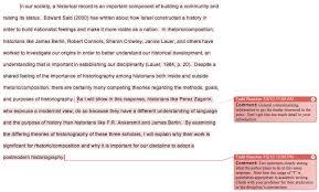 Resume CV Cover Letter  sample critique essay  critique template      Apa Essay Title Page