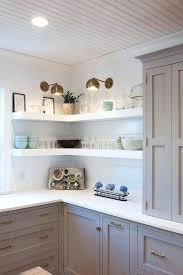 corner shelves for kitchen cabinets best corner shelves kitchen ideas on kitchen corner shelf kitchen cabinet