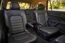 2016 honda pilot captains chairs.  Chairs 2018 Volkswagen Atlas XX OEMjpg On 2016 Honda Pilot Captains Chairs I