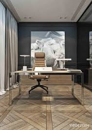 law office decorating ideas. Decor Home Design Ideas And Pictures Law Modern Lawyer Office Decorating