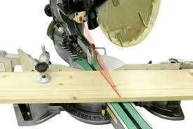 hitachi 10 sliding miter saw. view larger. hitachi 10 sliding miter saw i