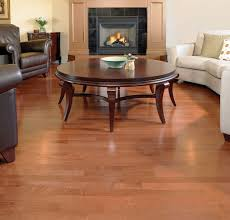 The 25+ Best Laminate Flooring Cost Ideas On Pinterest | Laminate Wood  Flooring Cost, Laminate Flooring Installation Cost And Hardwood Floor  Installation ...