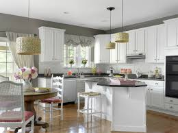 Jeff Lewis Kitchen Designs Beautiful Kitchen Designs Ideas Home Design And Decor
