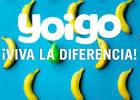 """R�sultat de recherche d'images pour """"Yoigo"""""""
