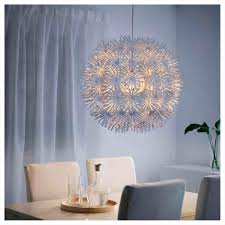 fabulous best elegant light fixtures awesome regolit fillsta pendant lamp fillsta ikea pendant light bedroom pendant lamp ikea lighting with sta lamp ikea