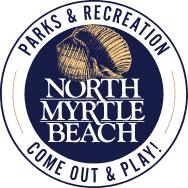 Parks & Recreation | North Myrtle Beach, SC