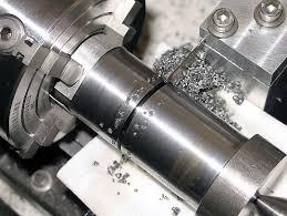 metal lathe cutting. diy lathe cutting tools best 4k wallpapers metal