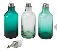 ... bath-accessories-bottles.jpg