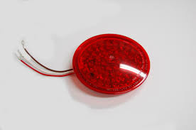 betts light betts led lens inserts red 710001 for betts 40 45 and 47 series lights